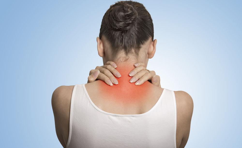 Artrosi, curarsi senza farmaci
