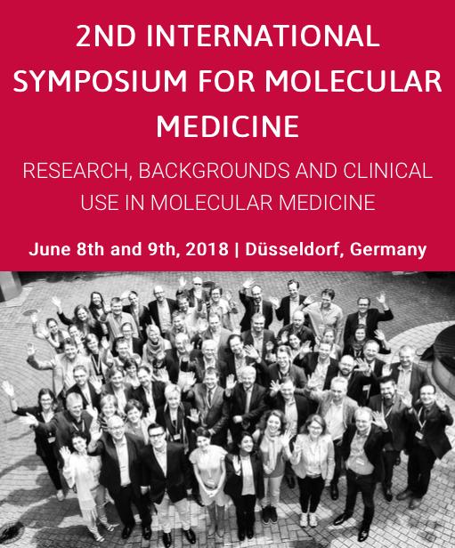 International Symposium for Molecular Medicine